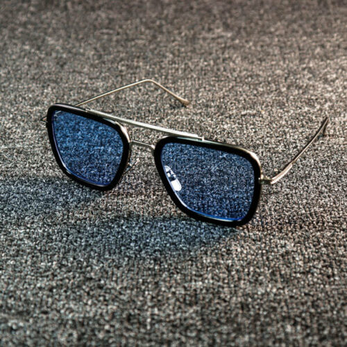 DOWNEY JR BLUE 7 LN_1420