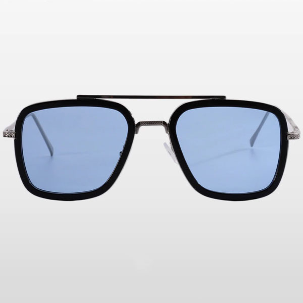 DOWNEY JR BLUE