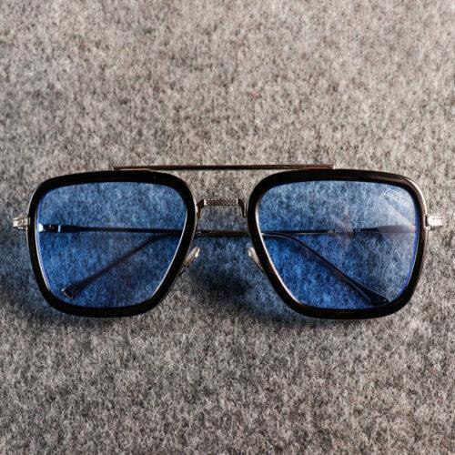 DOWNEY JR BLUE 6 LN_1420