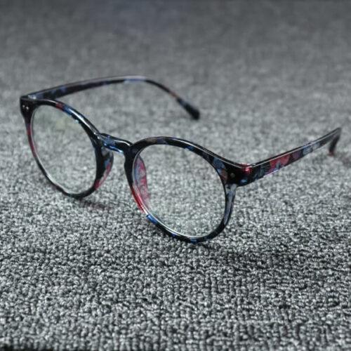 Macklin Vivid Eyeglass 4 LN_1242