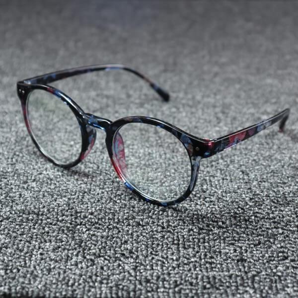 Macklin Vivid Eyeglass 2 LN_1242
