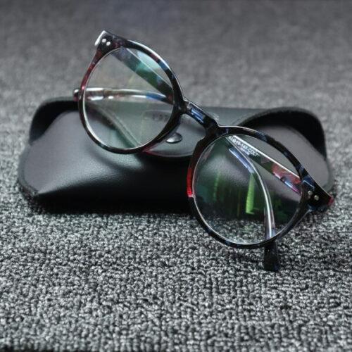 Macklin Vivid Eyeglass 5 LN_1242