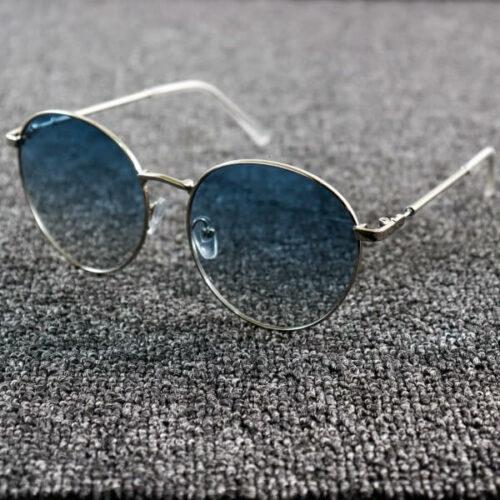 ARCADIAN BLUE 6 LN_1443