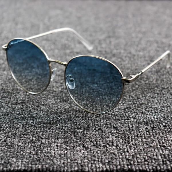 ARCADIAN BLUE 3 LN_1443