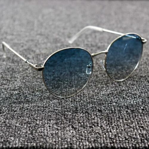 ARCADIAN BLUE 7 LN_1443