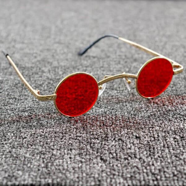 BOLT RED 3 LN_1438