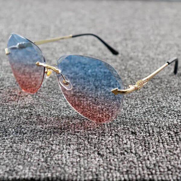 CANDID GRADIENT PINK BLUE 2 LN_1445