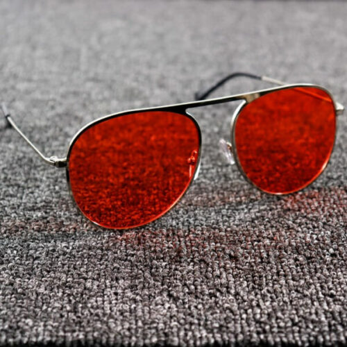 DUNCAN RED 6 LN_1436