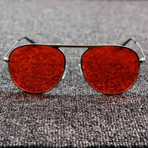 DUNCAN RED 5 LN_1436