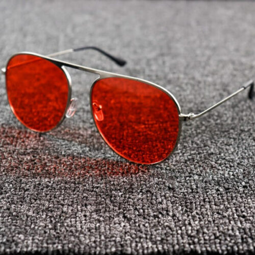 DUNCAN RED 7 LN_1436