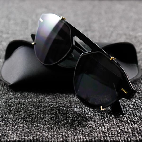 GURRERO BLACK 4 LN_1461