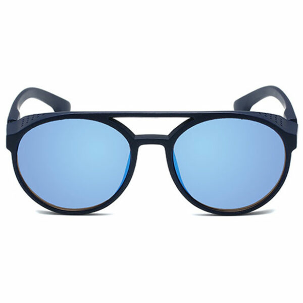 HOLSTER BLUE MIRROR 1 LN_1472