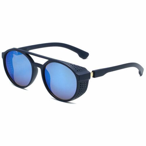 HOLSTER BLUE MIRROR 5 LN_1472