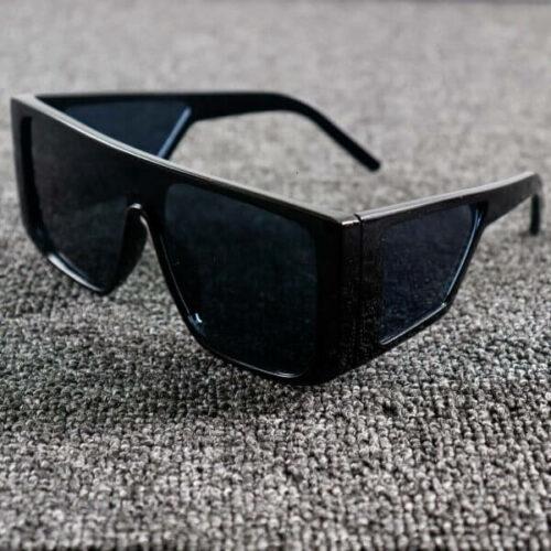 WERNER BLACK 5 LN_1462