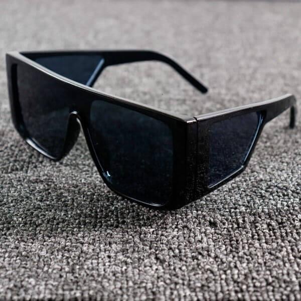 WERNER BLACK 2 LN_1462