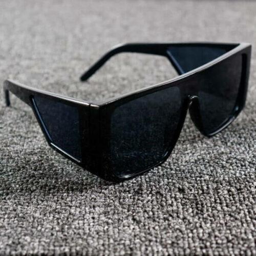 WERNER BLACK 6 LN_1462