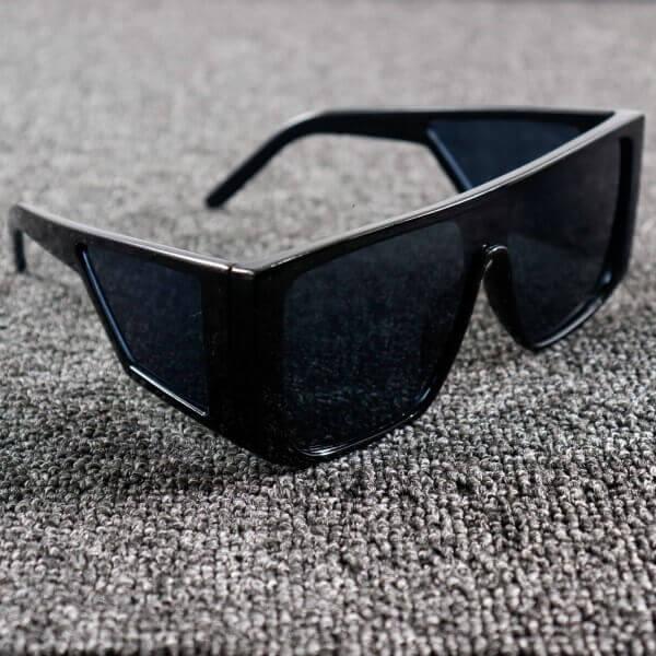 WERNER BLACK 3 LN_1462