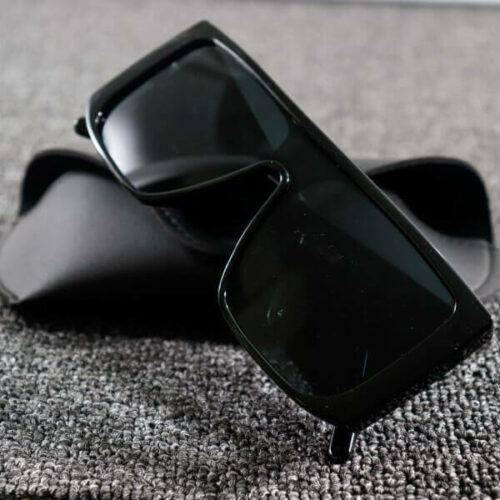 WERNER BLACK 7 LN_1462