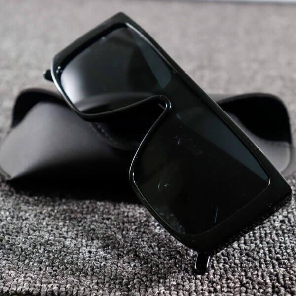 WERNER BLACK 4 LN_1462