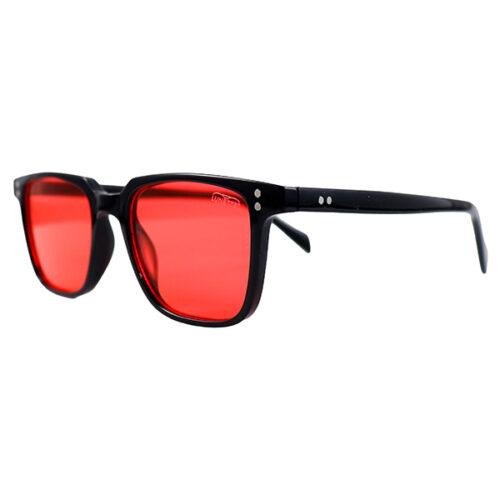PATTINSON BLACK RED 4 LN_1425