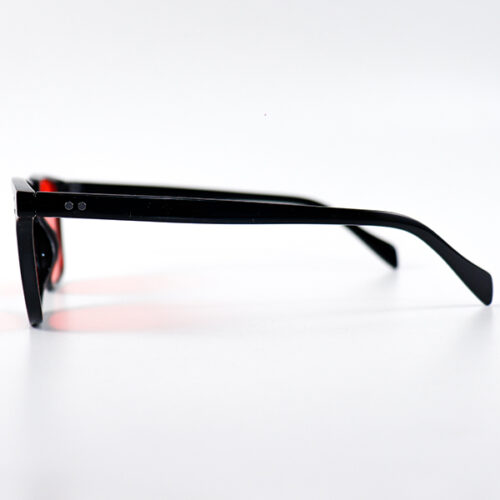 PATTINSON BLACK RED 5 LN_1425