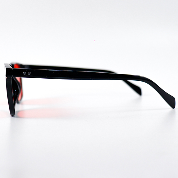 PATTINSON BLACK RED 3 LN_1425