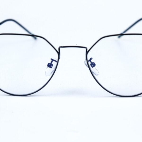EDDISON (ANTI-BLUE) 6 LN_1566