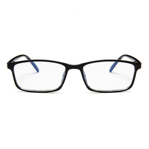REDUX (ANTI-BLUE) 3 LN_1549