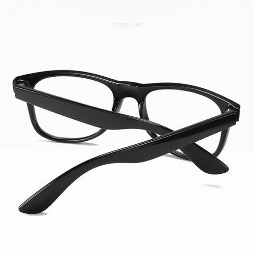 BROOKS BLACK (ANTI-BLUE+PHOTOCHROMIC/TRANSITION) 9 LN_1642
