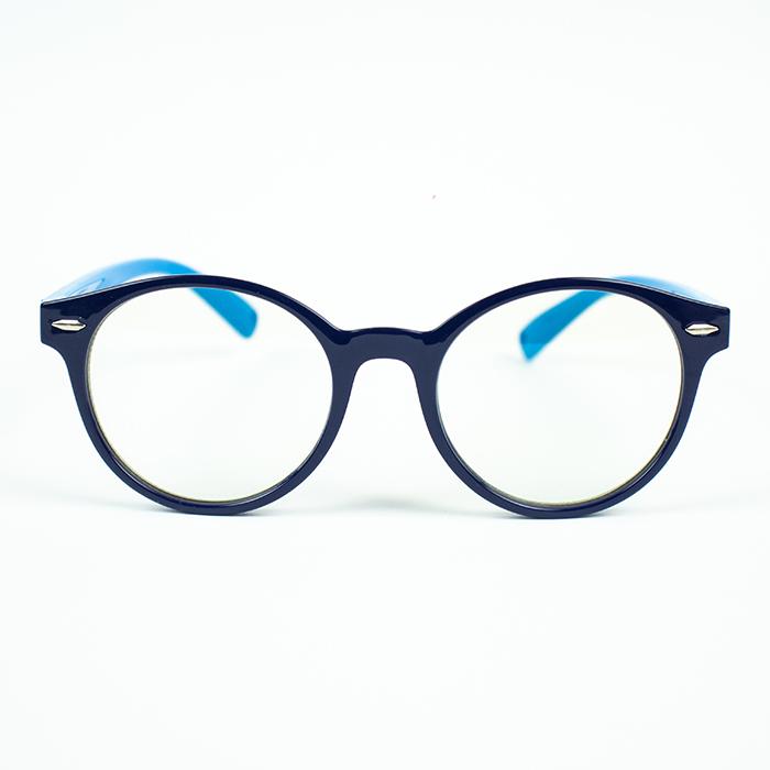 GARIK (ANTI-BLUE)