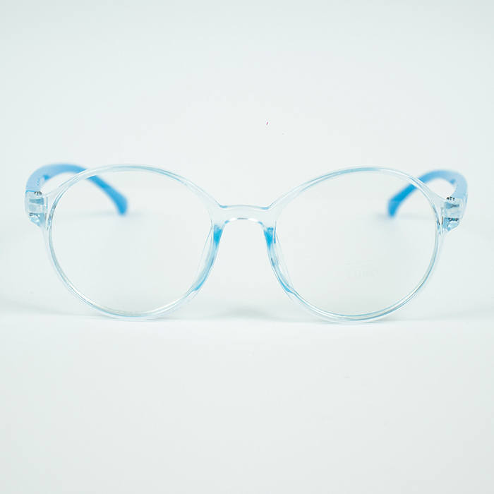 LYNK BLUE (ANTI-BLUE)