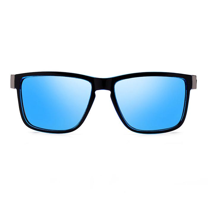 AELFIE BLUE